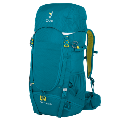 Ortler 38 Backpack 26