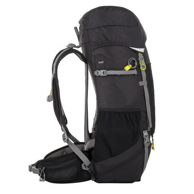 Ortler 38 Backpack 17