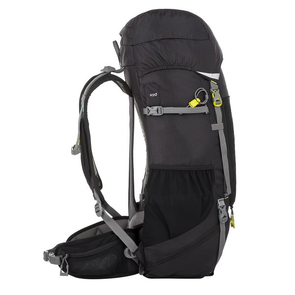Ortler 38 Backpack 5