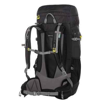 Ortler 38 Backpack 18