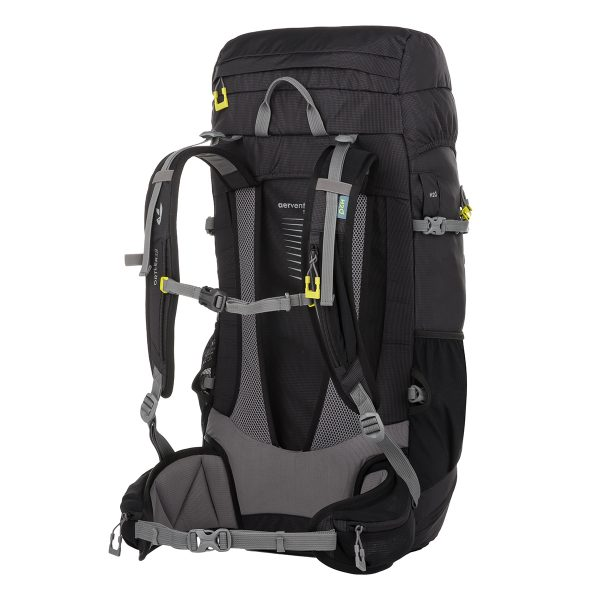 Ortler 38 Backpack 6