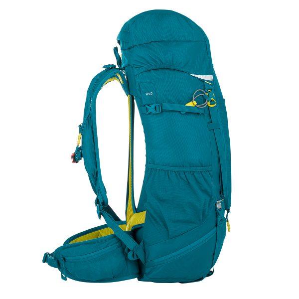 Ortler 38 Backpack 17