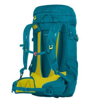Ortler 38 Backpack 43