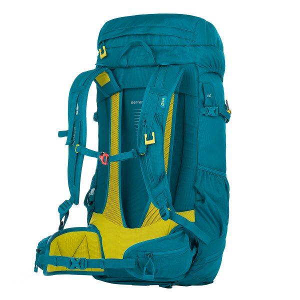 Ortler 38 Backpack 19