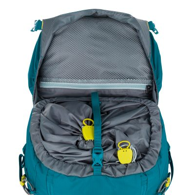 Ortler 38 Backpack 20