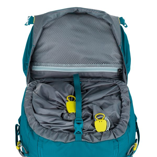 Ortler 38 Backpack 8