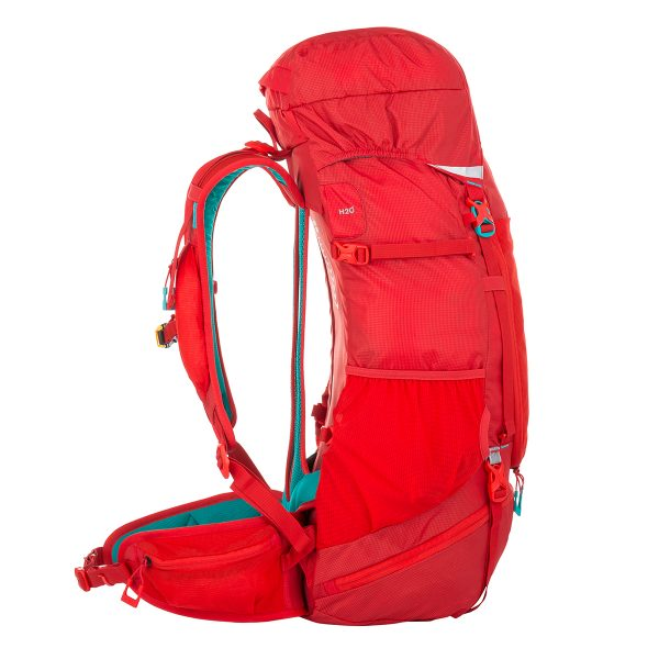 Ortler 38 Backpack 10