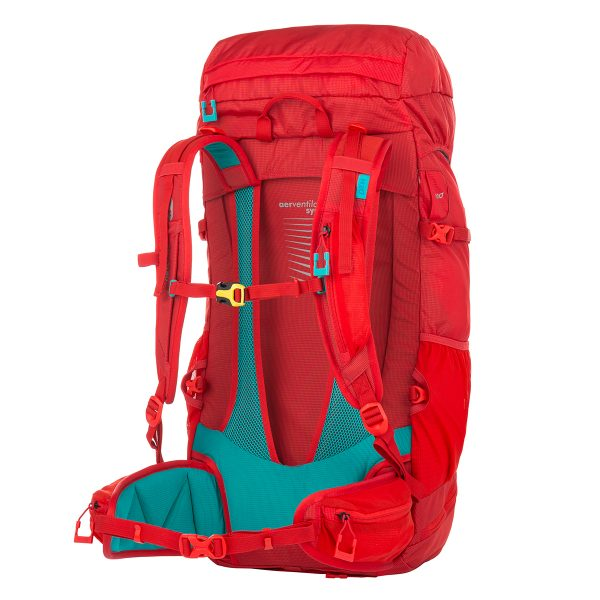 Ortler 38 Backpack 11
