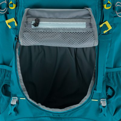 Ortler 38 Backpack 24