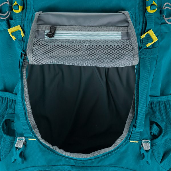 Ortler 38 Backpack 12