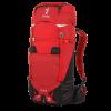 Ortler 38 Backpack 1
