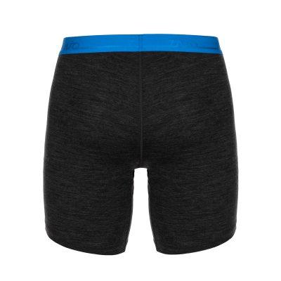 Bjorn Merino Shorts 27