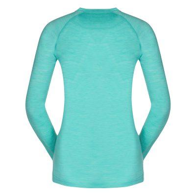 Elsa Merino W Tshirt LS 39