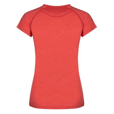 Elsa Merino W Tshirt SS 29
