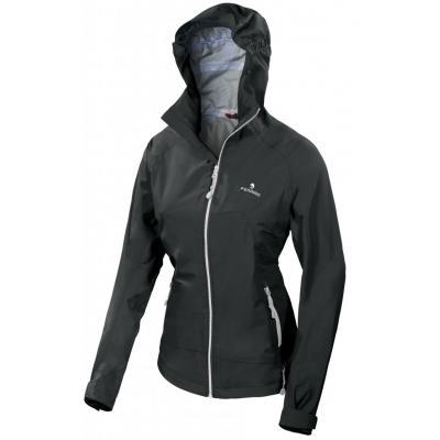 Acadia Jacket Woman 2020 6