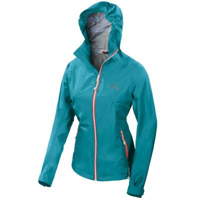 Acadia Jacket Woman 2020 7