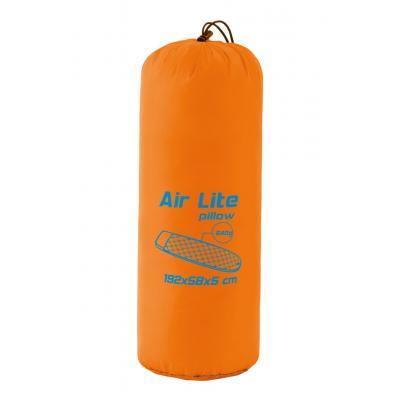 Air Lite Pillow 14