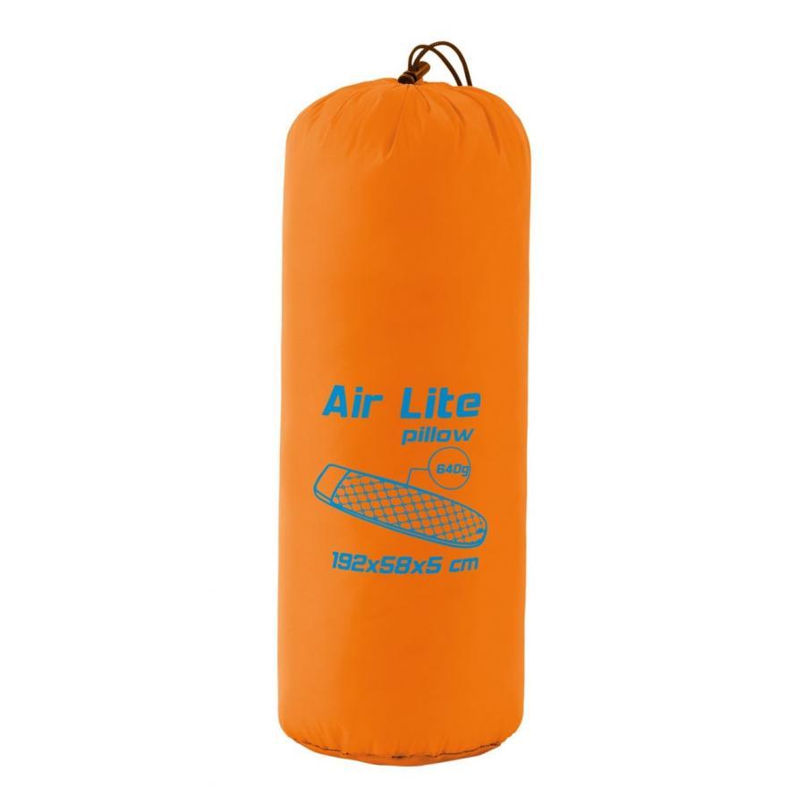 Air Lite Pillow 5