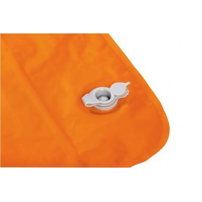Air Lite Pillow 15