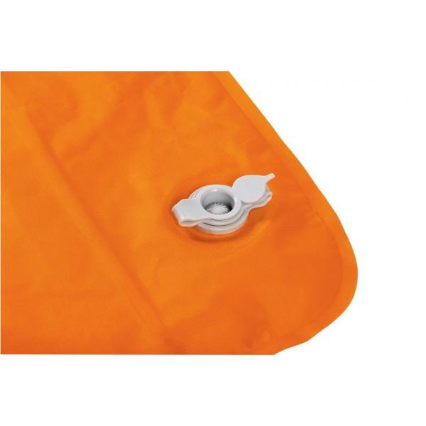 Air Lite Pillow 6