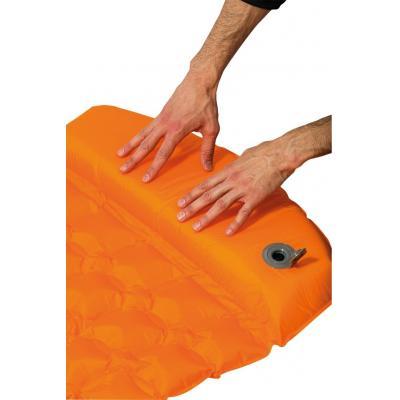 Air Lite Pillow 20