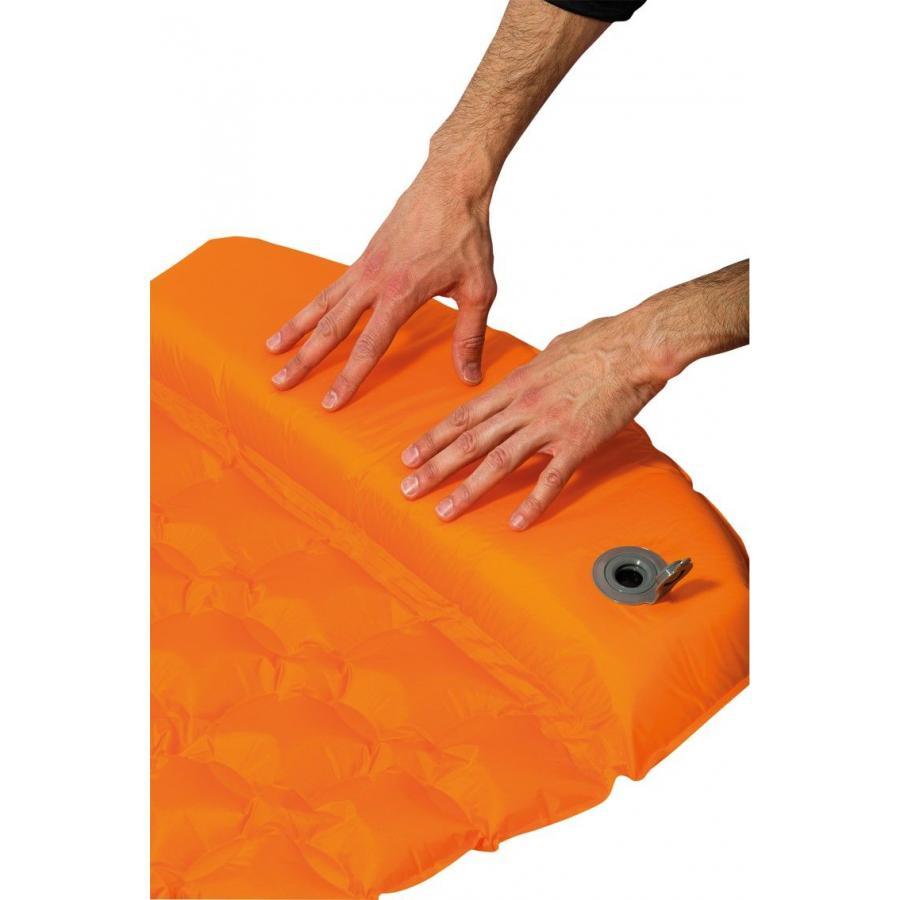 Air Lite Pillow 11