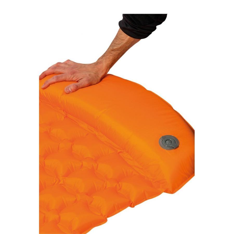 Air Lite Pillow 12