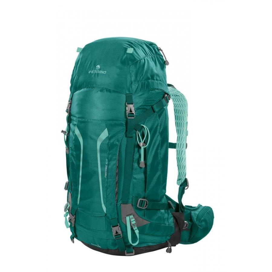 Finisterre 40 Lady 2020 4