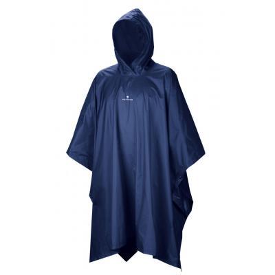 R-Cloak 2021 6