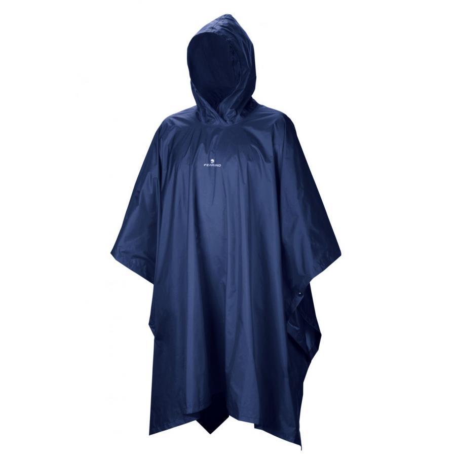 R-Cloak 2021 4