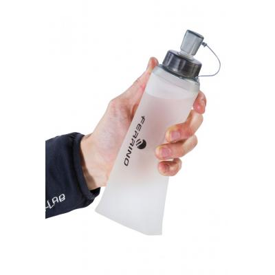 Soft Flask 500 ml 6