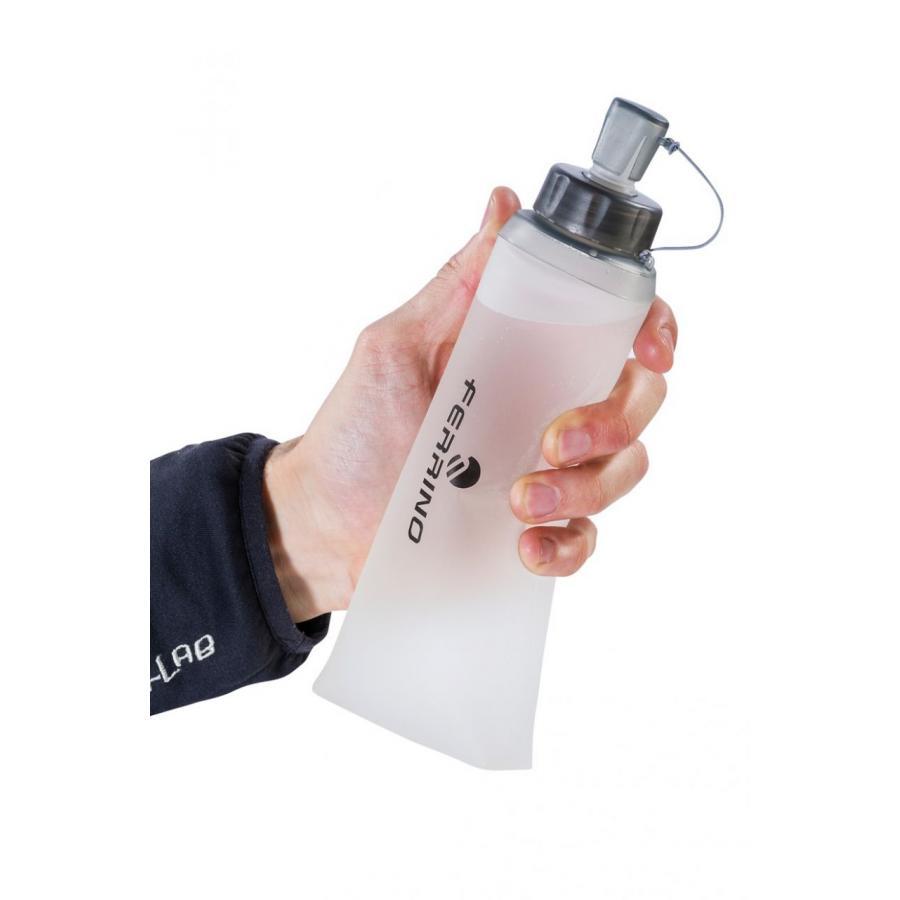 Soft Flask 500 ml 4