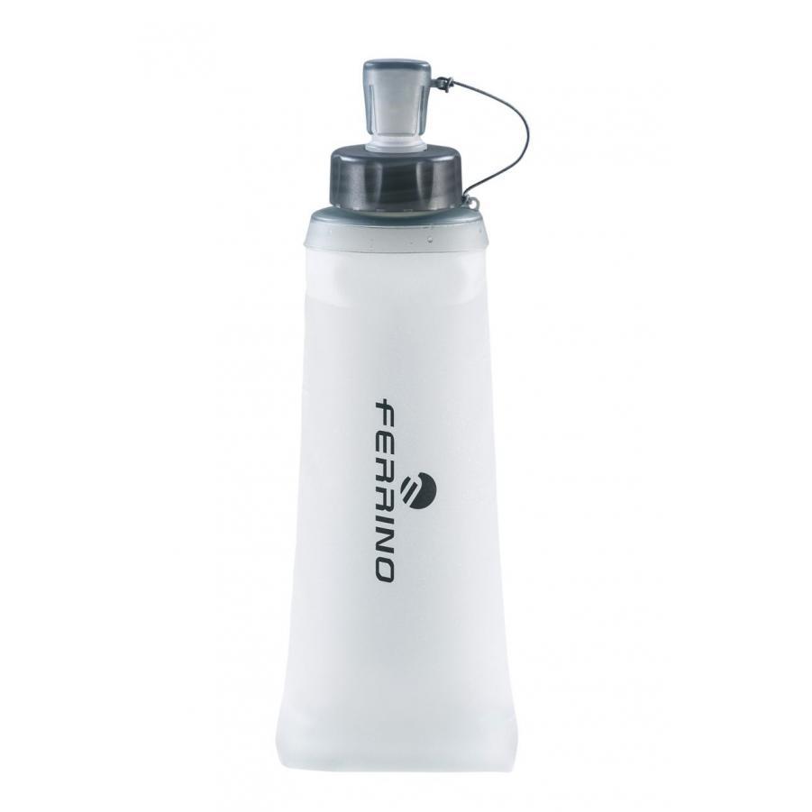 Soft Flask 500 ml 3