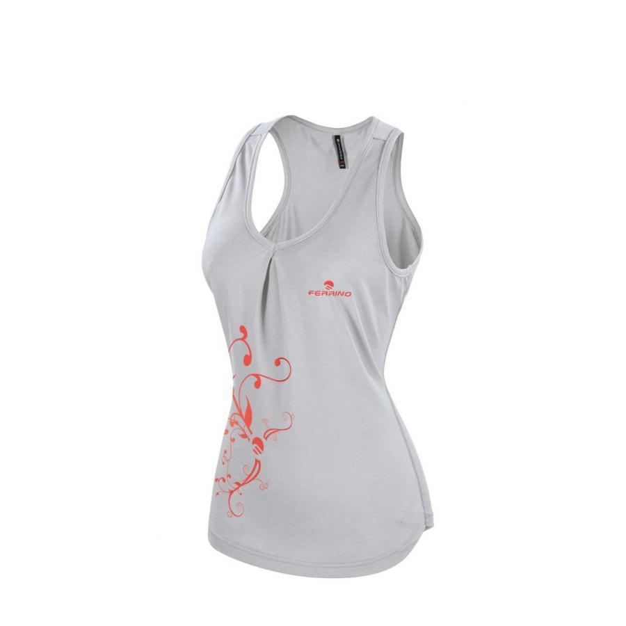 Torngat T-Shirt Woman 2