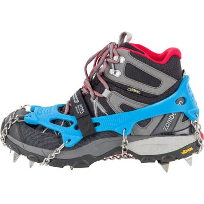 Ice Traction Plus CT 11