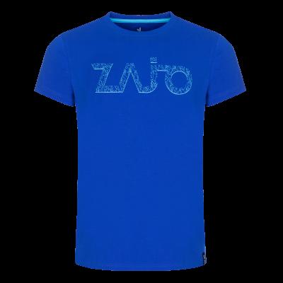 Bormio T-shirt SS 29