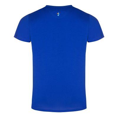 Bormio T-shirt SS 28
