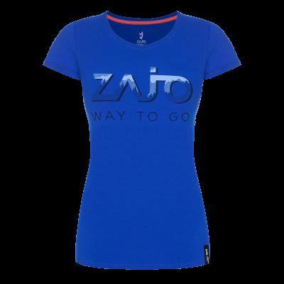 Corrine W T-shirt SS 27