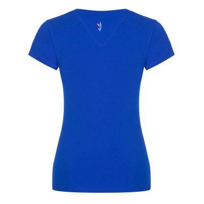 Corrine W T-shirt SS 24