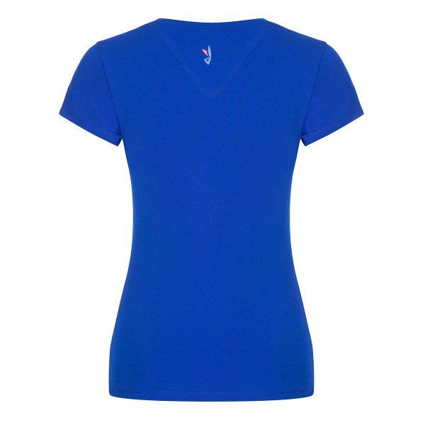 Corrine W T-shirt SS 12