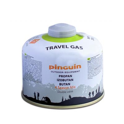 travel gas 230g