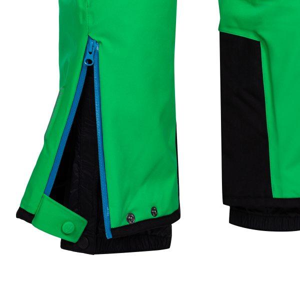 Nassfeld Pants 14