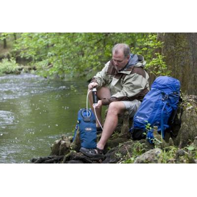 Katadyn Pocket Water Filter 9