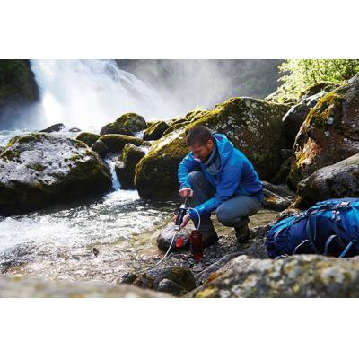 Turistika | Horolezectvo | Pobyt v prírode 7