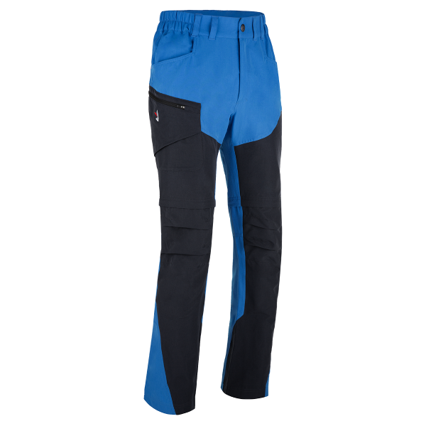 Magnet Zip Off Pants 35