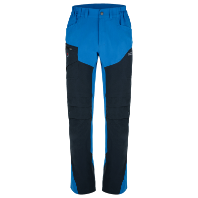 Magnet Zip Off Pants 61