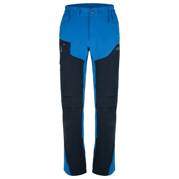 Magnet Zip Off Pants 29