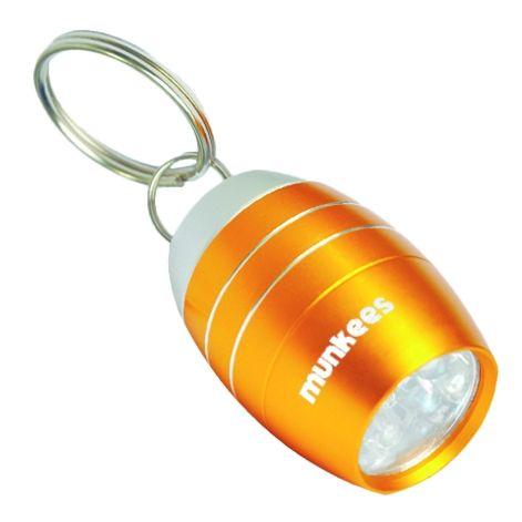 6-LED svietidlo - súdok 3