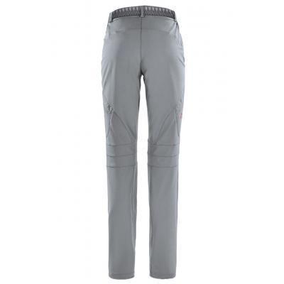 Hervey Winter Pants Woman 2020 9