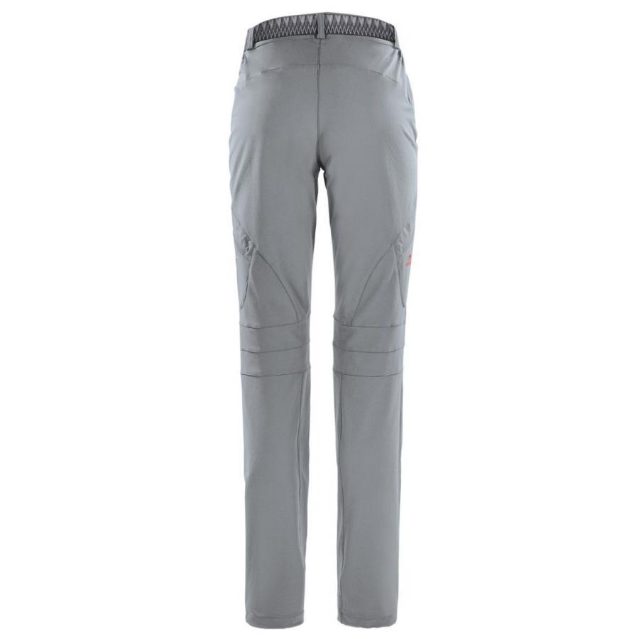 Hervey Winter Pants Woman 2020 3